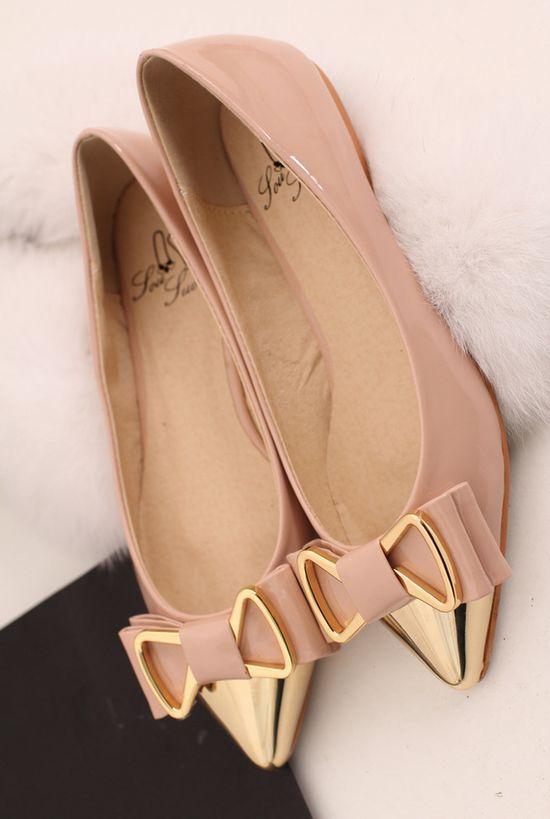 shoes #girl fashion shoes #girl shoes