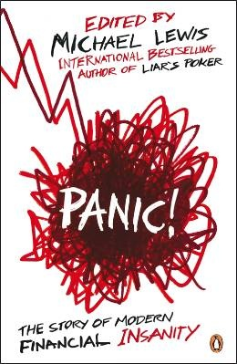 Panic  #BookCover #Book #Cover