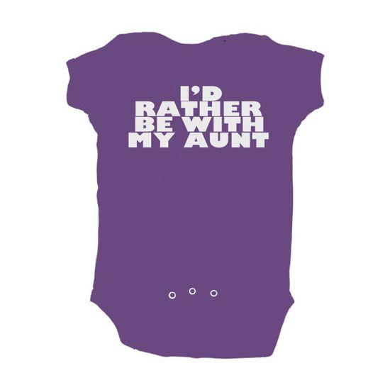 For my niece! Haha