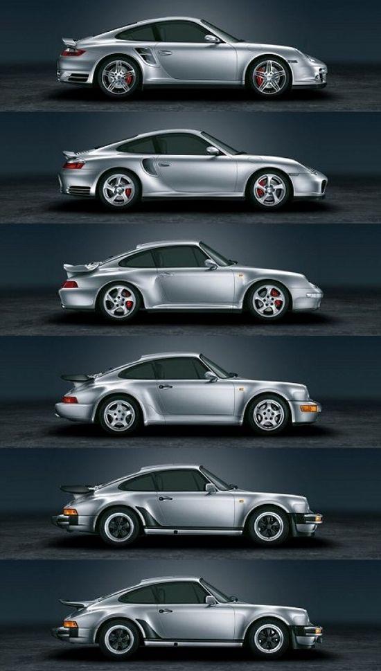 Porsche 911 by Decade. @Stacey McKenzie Snyder, new artwork for the man cave?