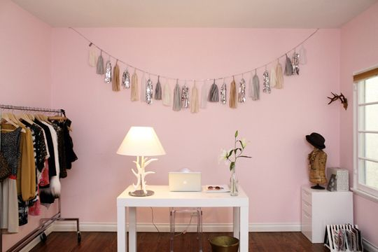 Apartment Therapy - interior design and decor ideas