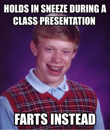 One of the Biggest Fears #fears #meme #funny #farts #farthumor #fartmeme #laugh #lol #lmao #rofl #roflmao #memediary