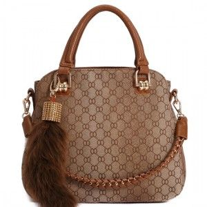 I love this Handbag