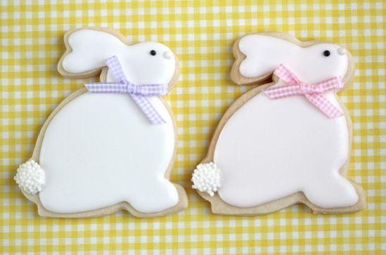 Sweetopia cookie decorating tutorial
