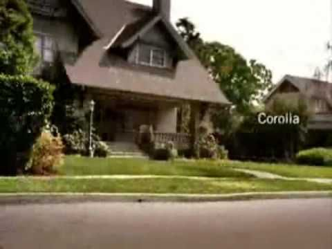 The Best Canadian Commercials  Funny TV commercials from Canada. by atethepaint