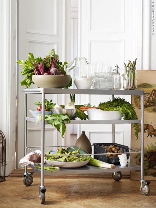 kitchen organization made #kitchen interior #kitchen decorating #kitchen decorating before and after