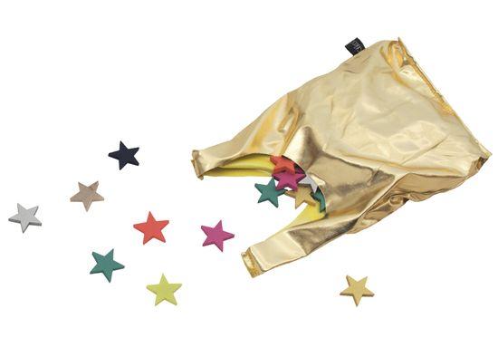 Kiko+ Toys Tanabata Dominos Set // poppyscloset.com #kids #toys #gifts #wood