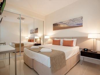 bedroom 27 imageshaven.com/...