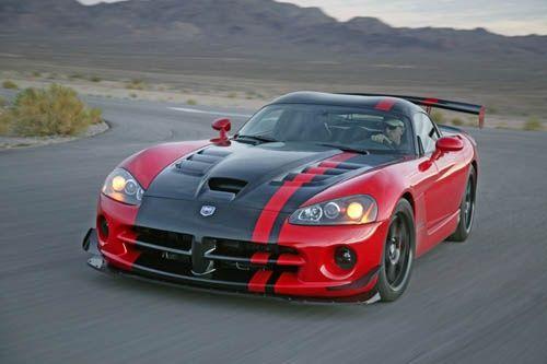 dodge viper SRT10 - Google #celebritys sport cars #sport cars #ferrari vs lamborghini #luxury sports cars #customized cars
