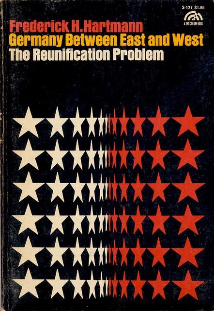 ©1965 #americana #star #print