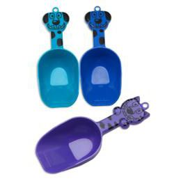 Pet Food Scoops - The Container Store