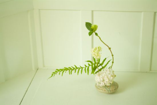 japanese flower arranging - Google Search