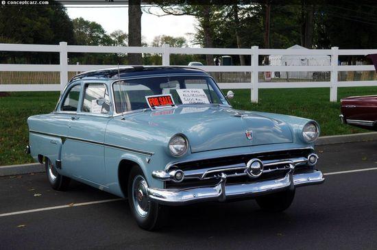 Dream car ?