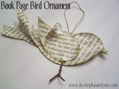 ornaments-Austyn?