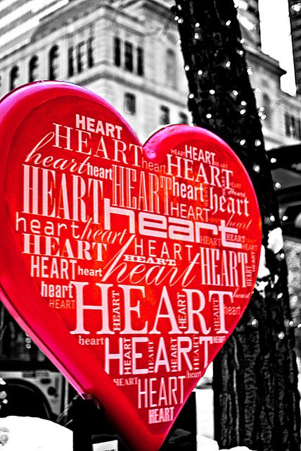 ? #heart