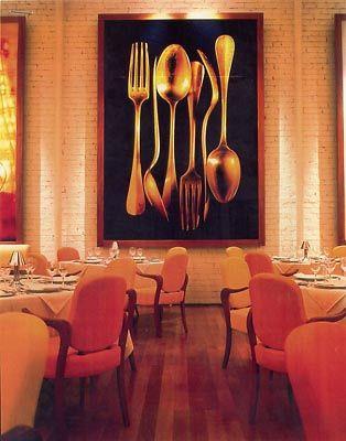 Image detail for -Restaurant Interior Designers Restaurant Interior Design