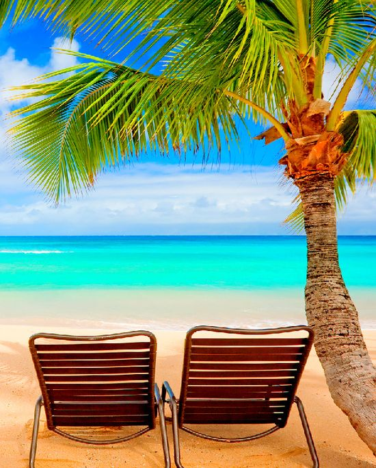 #Cancun! Say it is so... #Beach #Resort VIPsAccess.com/...