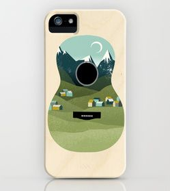We would like this phone case