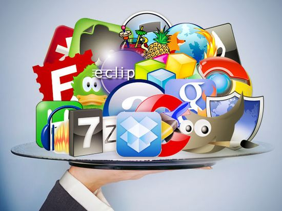 Free Apps That Will Make Your Life & Business Better