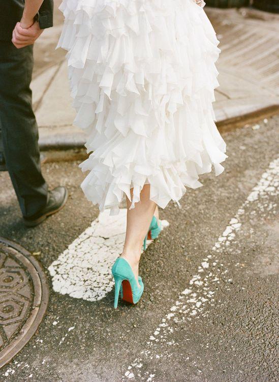 :) #wedding