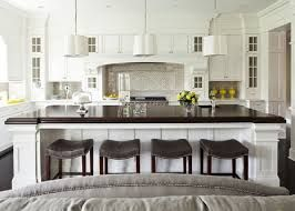 large kitchen design ideas - Google Search