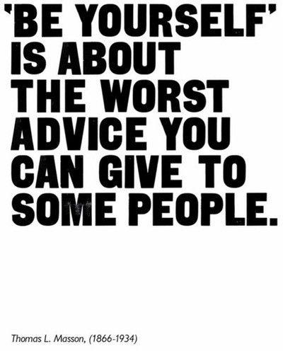 ha so true!