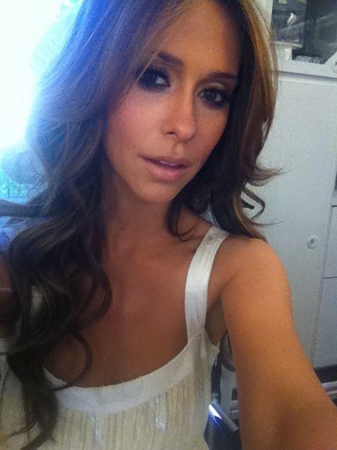 LOve her HAIR!! ;O