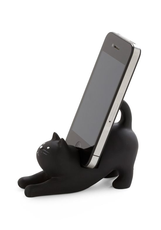 iPhone holder.....sold out :(