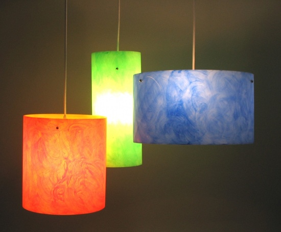 portfolio kitchen island light