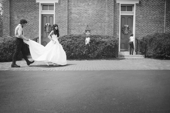 # #wedding