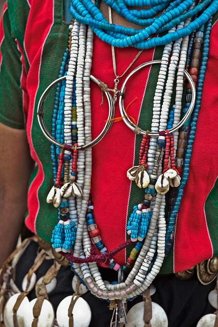 Arunachal Pradesh, India: Tapo, Adi Pailebo tribe