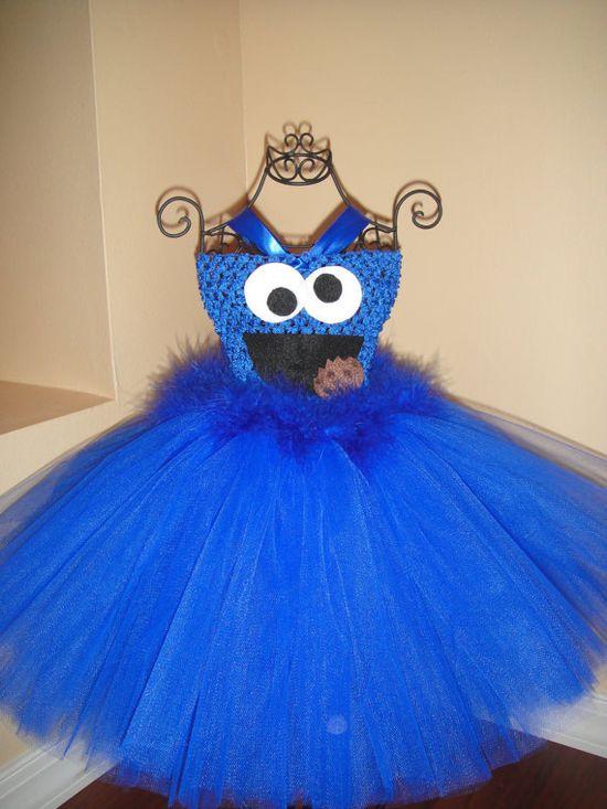 Possible Halloween costume :)