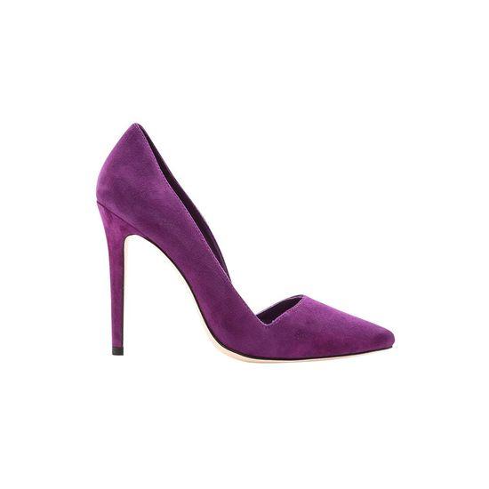 Alice & Olivia shoes fall fashion 2013