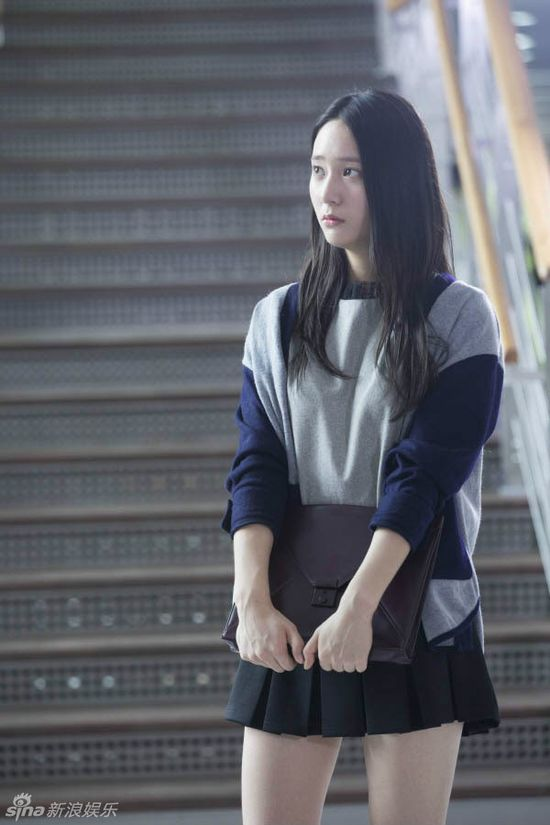 The Heirs (????) Korean - Drama - Picture @ HanCinema :: The Korean Movie and Drama Database