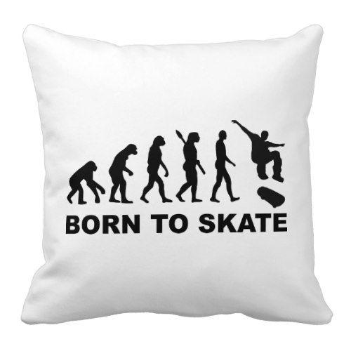 Skateboard Bedding - Bedroom Decor Ideas