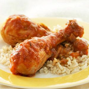 Diabetic Slow Cooker Recipes - Ths looks goood  :)