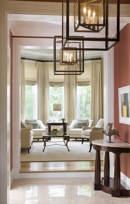 Carter & Company Interior Design - Residential Interior Design