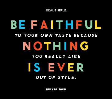 Quote by Billy Baldwin