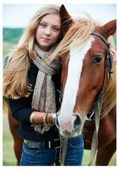 Horseman's Health: Natural Solutions For Better Hair