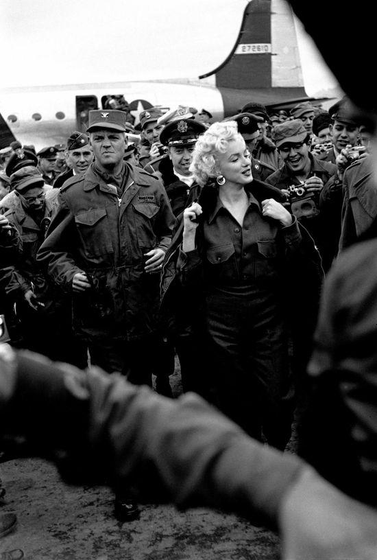 Marilyn Monroe 234.jpg