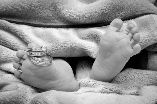 Newborn Photography Megan Butto Photography