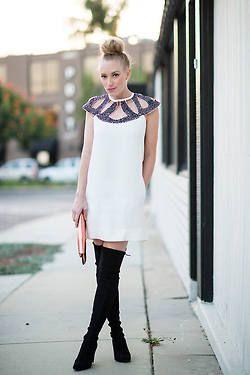 Party #Dress
