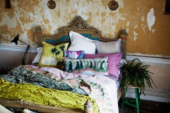 . - ideasforho.me/15656/ -  #home decor #design #home decor ideas #living room #bedroom #kitchen #bathroom #interior ideas
