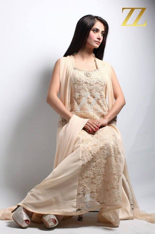 ZZ Party Dresses 2013 For Women 009