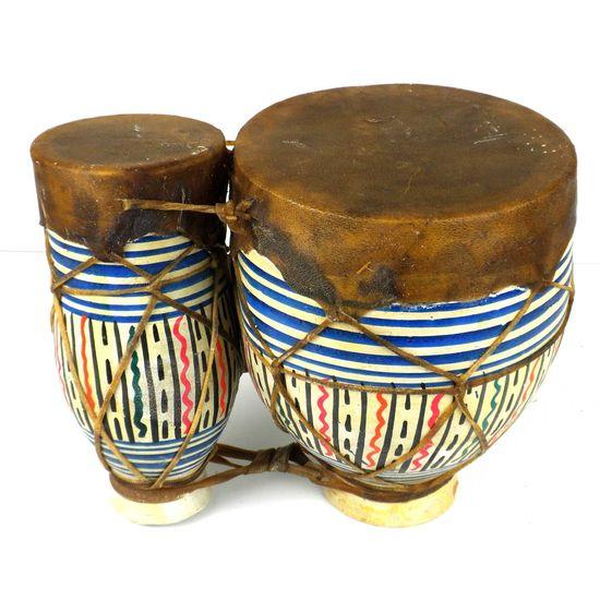 GlobeIn: Handmade #Musical #Instruments from Around the World