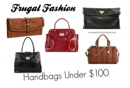 Awesome Handbags and Clutches!