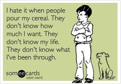 Bahahaha!