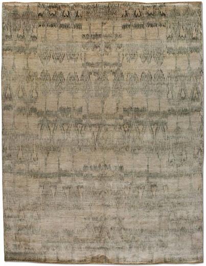 perfect rug