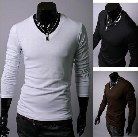 mens fashion spring shirts - Google Search