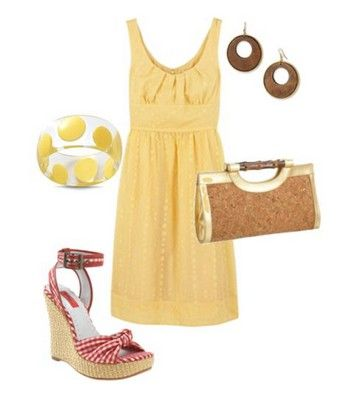 summer clothes summer clothes